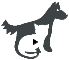 Animals yard – Viral animal videos and articles, We share videos and articles about pets. Here you can read about animals and watch a lot of funny animals, pets, cats, dogs